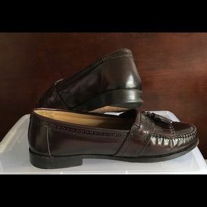 Bass Weejuns Frazier Loafer